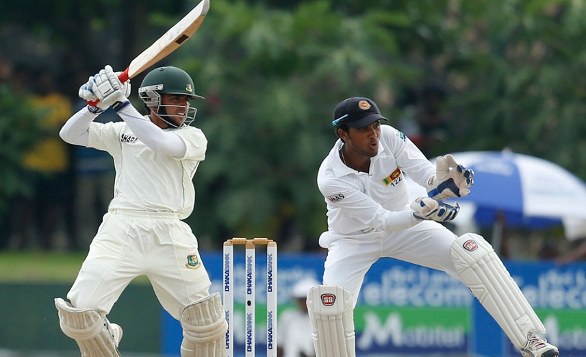 Daily Cricket Bcb Hopeful Of Sri Lanka Tour In July Amid The Pandemic
